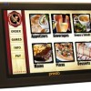 Können Tablets wie iPads die traditionellen Speisekarten in Restaurants ersetzen?