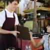 Kellner Tipps: Werde schnell ein besserer Kellner
