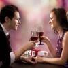 Gastronomie Marketing – Valentinstag Ideen für Gastronomen