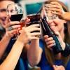Happy Hour – Wertvolle Tipps für Gastronomen