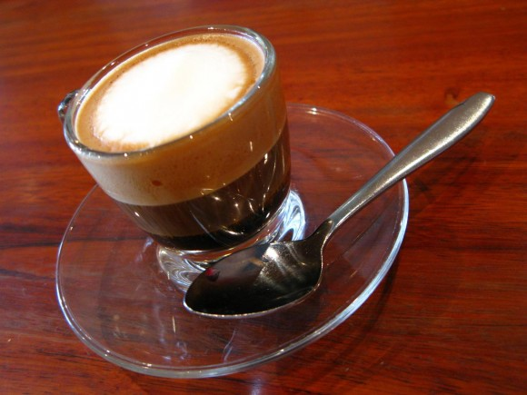 f r alle kaffeliebhaber lernen sie die arten von kaffee kennen. Black Bedroom Furniture Sets. Home Design Ideas