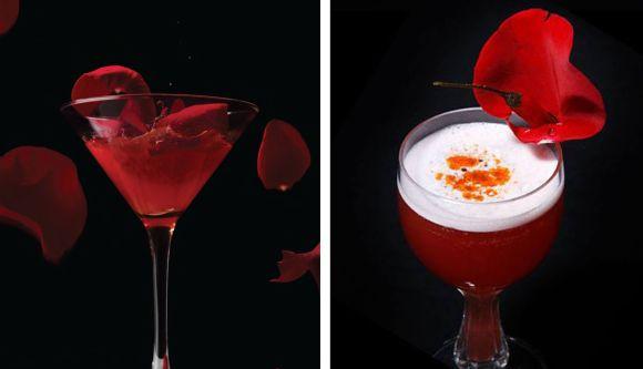 Gastronomie Marketing - Valentinstag Ideen für Gastronomen - POS ...