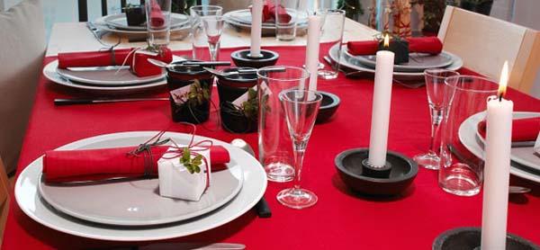 Gastronomie Marketing - Valentinstag Ideen für Gastronomen