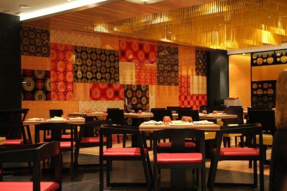 Verleihe deinem restaurant eine gem tliche atmosph re - Gastronomie dekoration ...