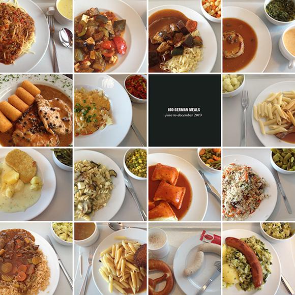 gastronomie marketing ideen zum tag der deutschen einheit gerichte wahl