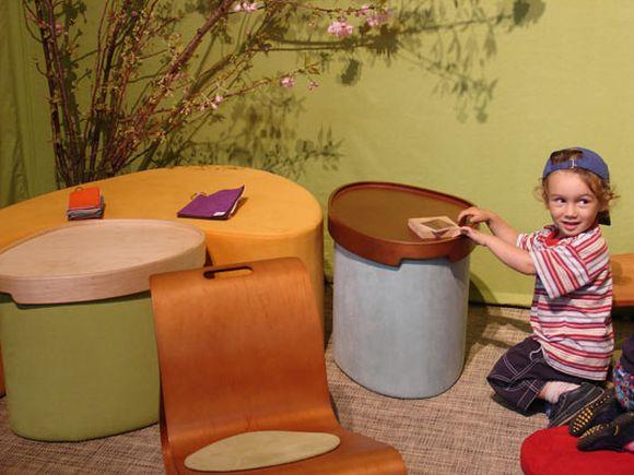 muttertag mal ganz anders die besten muttertag ideen f r restaurants. Black Bedroom Furniture Sets. Home Design Ideas