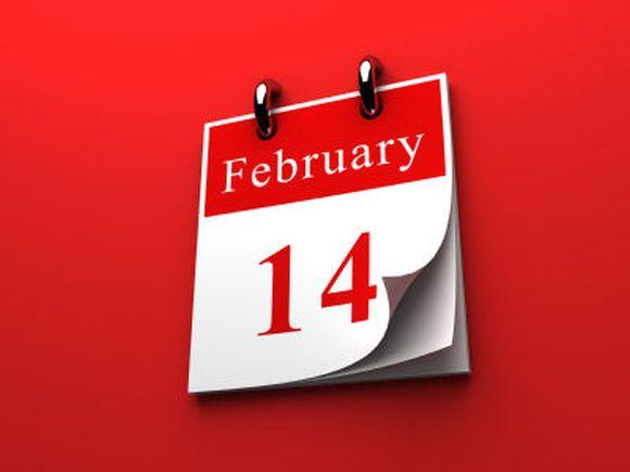 Gastronomie Marketing Valentinstag Ideen 14 Februar