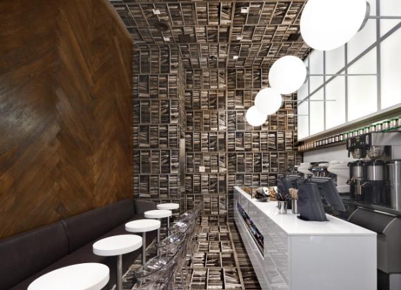 restaurant design ideen beispiel6