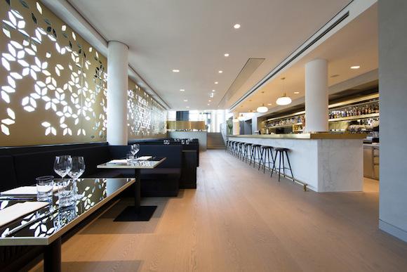 restaurant design ideen beispiel12 bertha und carl