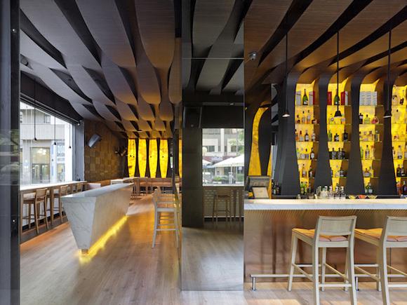 restaurant design ideen beispiel17 nerp spanien
