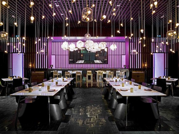 restaurant design ideen beispiel18 lilla