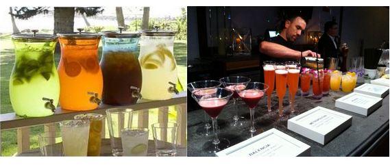 top sommer cocktails 2014 cocktail meister cocktail rezepte